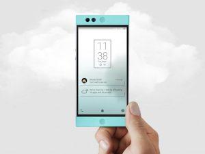 Nextbit Robin comienza a recibir la actualización de Android 6.0.1 Marshmallow