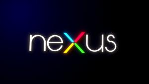 Se informa que HTC firma un contrato de tres años con Google para fabricar teléfonos Nexus