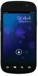 Nexus S y Nexus S 4G recibirán ICS oficial en las próximas semanas