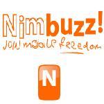 Nimbuzz lanza un nuevo cliente para teléfonos Symbian