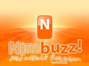 Nimbuzz trae el paquete de preparación GRE gratis en su dispositivo móvil