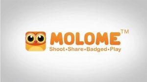 No Instagram, pero MOLOME llegará al sistema operativo Windows Phone