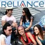 No hay días de bloqueo para los usuarios de Reliance Mobile.  Envía SMS a tarifas reducidas