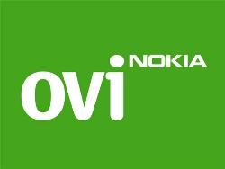 No más marca Ovi, dice Nokia