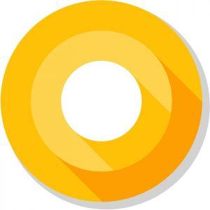 Google anuncia Android O con modo de imagen en imagen, navegación por teclado y más