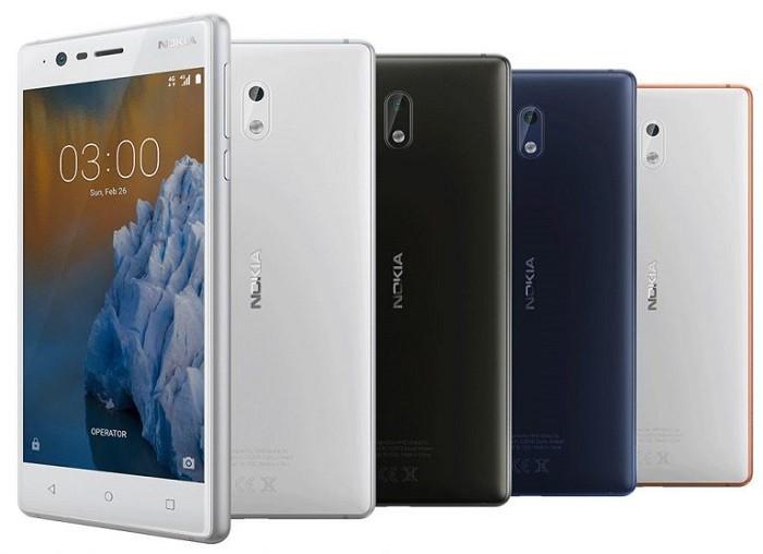 Nokia-3-oficial