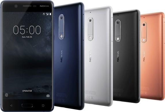 Nokia-5-oficial