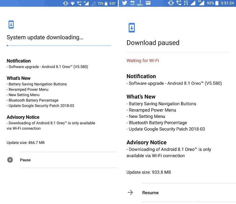 nokia-5-nokia-6-android-8-1-oreo-update-e1522304588640