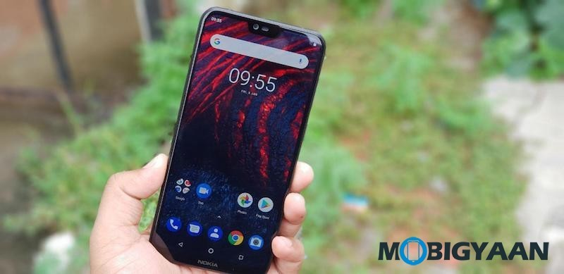 Nokia-6.1-Plus-Hands-on-Review-Images-8