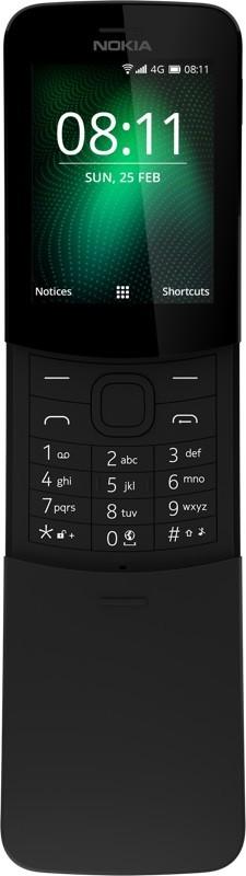 nokia-8110-4g-2