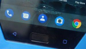 Nokia 9 (TA-1004) certificado por FCC, para lanzar pronto en los EE. UU.