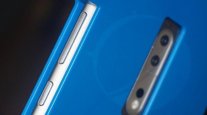 Nokia-9_1-1