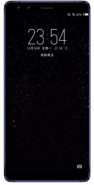 nokia-9-presuntamente-filtrado-render-1
