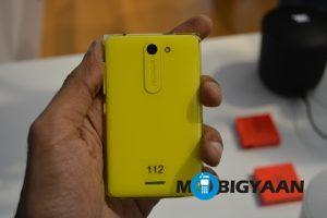 Nokia Asha 503 Dual SIM disponible en India en Nokia Shop para Rs.  6683