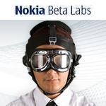 Nokia Connectivity Analyzer, una herramienta para diagnosticar problemas de conectividad de red