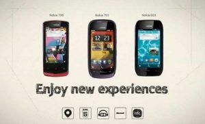 Nokia Carla no cancelado, es el Belle FP1 dice Nokia