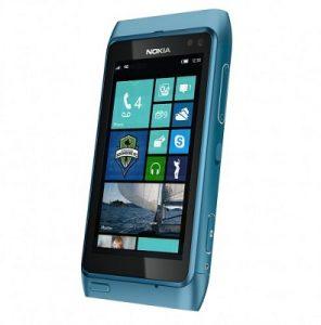 Nokia 'Catwalk': se rumorea que el sucesor del Lumia 920 con cuerpo de aluminio más delgado y liviano