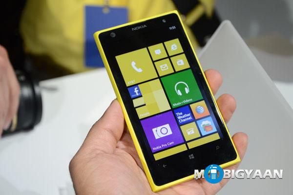 Nokia-1020-11