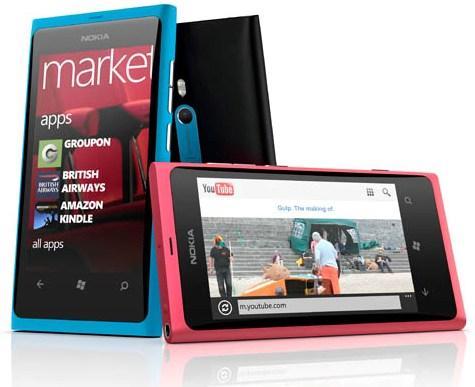 Nokia-Lumia-800-1