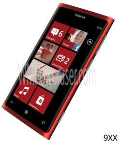 Nokia Lumia 900, ¿real o falso?