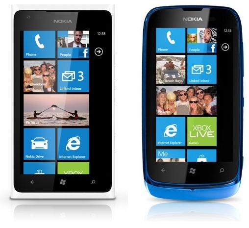 Nokia-Lumia-900-610
