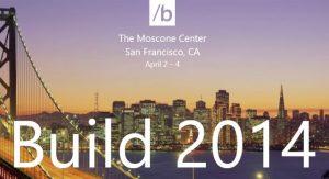 Nokia Lumia 930 y Lumia 630/635 podrían presentarse en la conferencia Build el 2 de abril