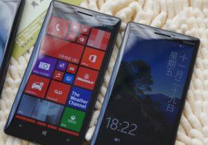 Nokia Lumia Icon, también conocido como 929, aparece en un video, ya podría estar a la venta en China