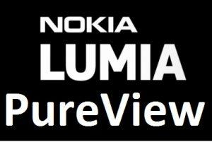 Nokia Exec insinúa que Lumia llegará con tecnología PureView