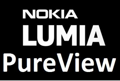 Nokia Lumias obtendrá PureView 'muy pronto'