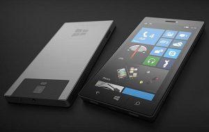 Microsoft afirma que no funciona en teléfonos inteligentes con Windows Phone