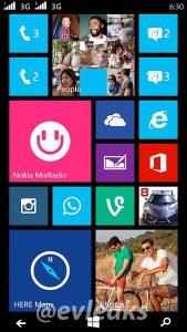 Nokia Moneypenny tendrá soporte de conectividad dual SIM