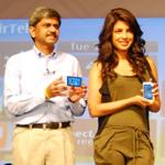 Nokia N8 ahora en India