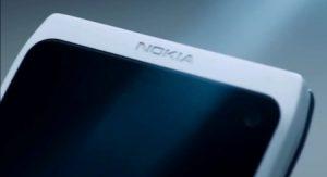 Nokia N9 se asoma en un video teaser