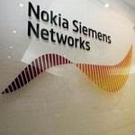 Nokia Siemens Networks prepara TD-LTE para India