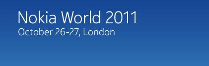 nokia_world_london_2011