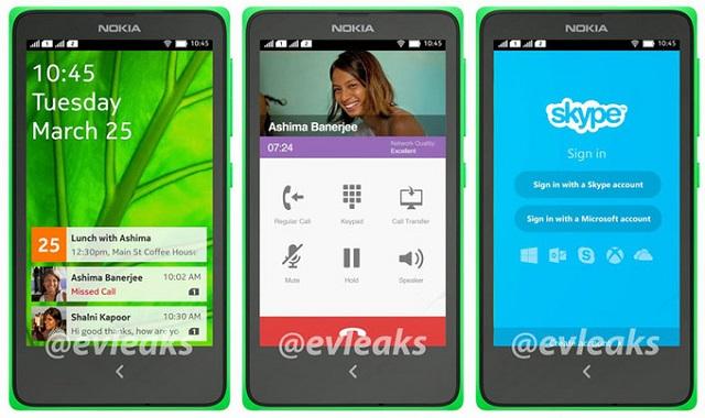 Nokia-normandía-fuga-enero-13