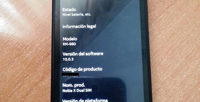 Nokia-X-root-4