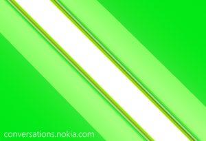 Nokia X2 se burló, que se anunciará el 24 de junio