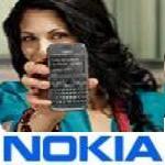 Nokia calificada como la marca más confiable de la India por tercer año consecutivo
