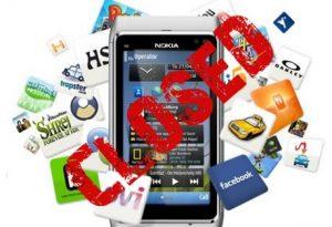Nokia cerrará el soporte para desarrolladores para Meego y Symbian a partir del 1 de enero de 2014