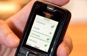Nokia cierra su servicio de dinero móvil 'Nokia Money'