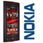 Nokia comienza a distribuir el teléfono inteligente X6 Music
