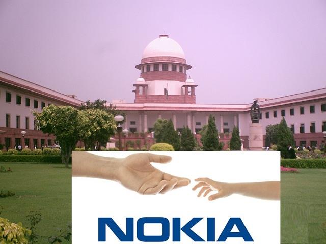 Nokia-mueve-corte-suprema