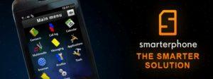 Nokia compra Smarterphone, un sistema operativo para teléfonos con funciones