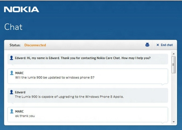 Nokia-Lumia-900-Windows-Phone-8