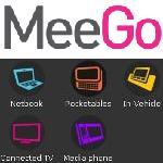 Nokia e Intel fusionan Moblin y Maemo en MeeGo