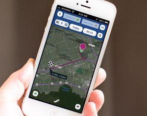 Nokia elimina su aplicación Here Maps de la App Store de Apple citando problemas de iOS 7