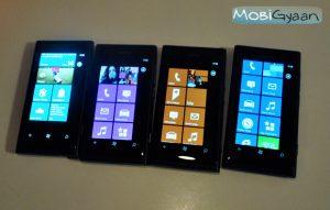 Nokia entrega Lumias gratis para cortejar a los desarrolladores checos