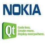 Nokia lanza Qt 4.6