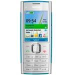 Nokia lanza X2 en India